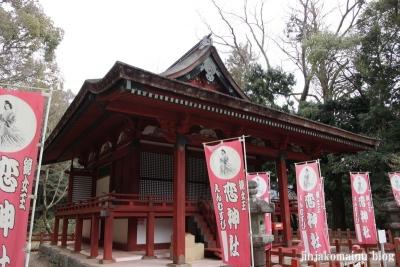 談山神社(桜井市多武峰)90