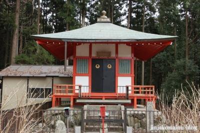 談山神社(桜井市多武峰)91