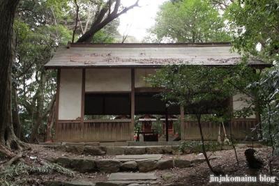 談山神社(桜井市多武峰)96