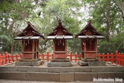 談山神社(桜井市多武峰)97