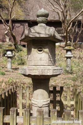 談山神社(桜井市多武峰)1