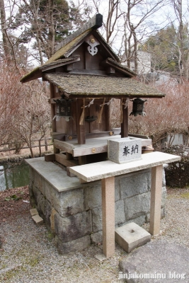 談山神社(桜井市多武峰)12