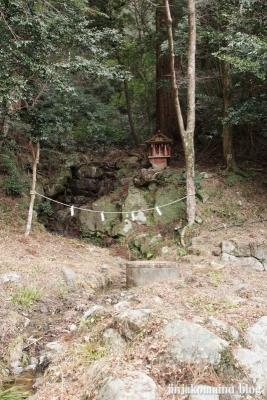 談山神社(桜井市多武峰)52