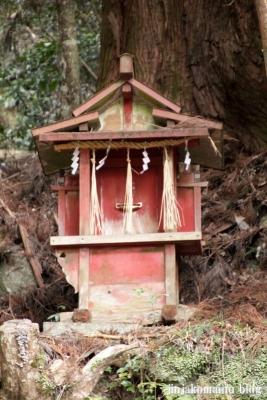 談山神社(桜井市多武峰)53