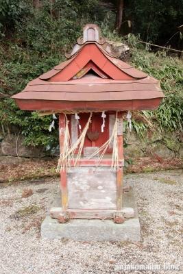 談山神社(桜井市多武峰)56