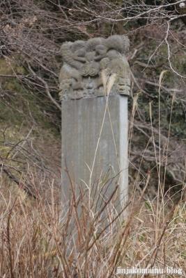 談山神社(桜井市多武峰)99