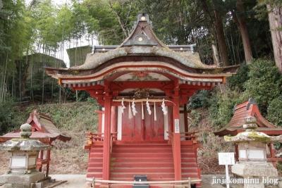 談山神社(桜井市多武峰)58