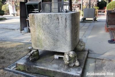久米寺(橿原市久米町)3