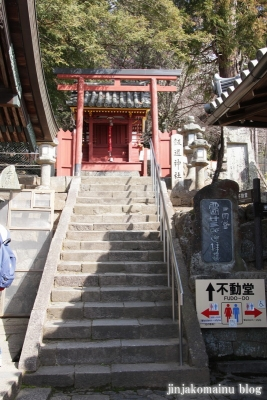 東大寺境内9