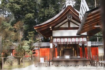 上賀茂神社(京都市北区上賀茂本山)31