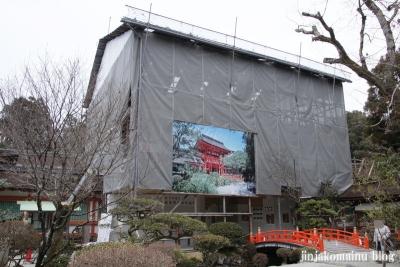 上賀茂神社(京都市北区上賀茂本山)39