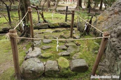 上賀茂神社(京都市北区上賀茂本山)43