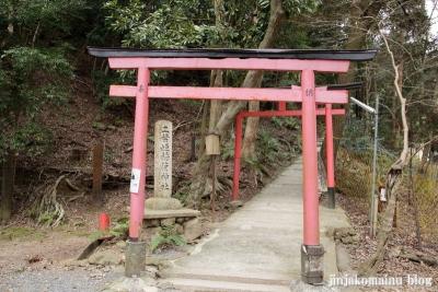 上賀茂神社(京都市北区上賀茂本山)47