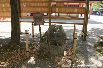 津島神社(津島市神明町)48