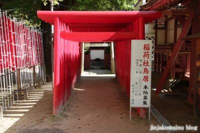 津島神社(津島市神明町)50
