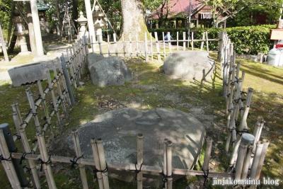 津島神社(津島市神明町)34