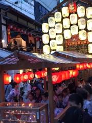 祇園後祭201707-2