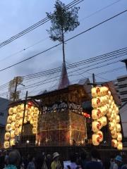 祇園後祭201707-1