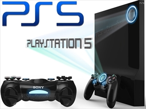 ps5-console-design-danny-haymond-jr-11-800_R.jpg