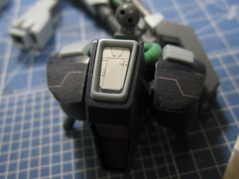 RX-160S_b_14.jpg
