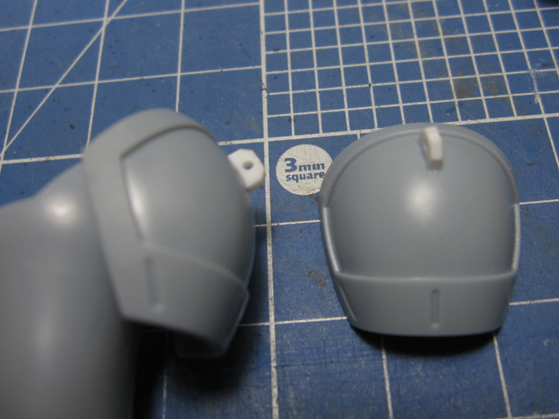 RX-160S_b_15.jpg