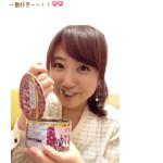 やっぱりコレがないと!|川田裕美オフィシャルブログ「Sweet Room」