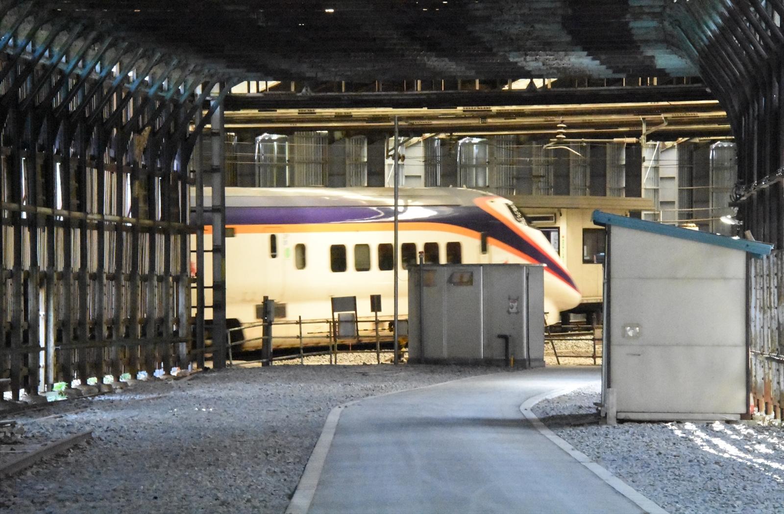 峠駅002