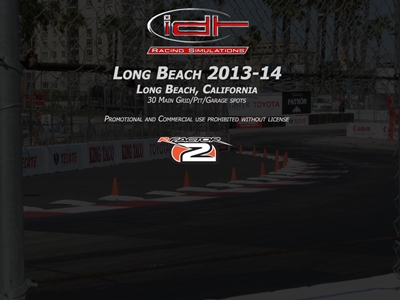 Long_Beach_2014_loading.jpg