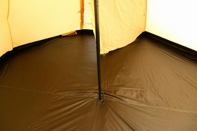 第2回キャンプ (13)