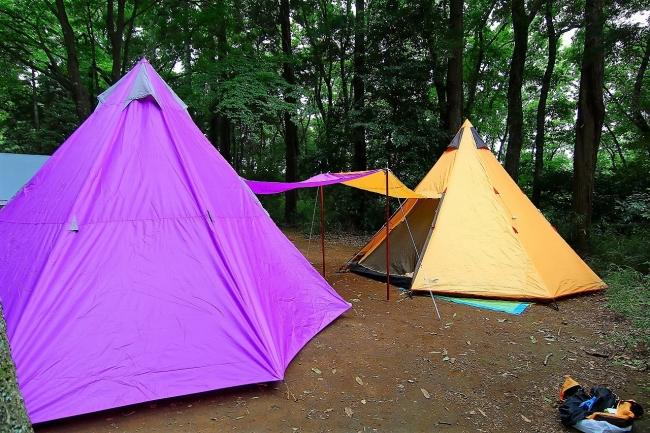第2回キャンプ (14)