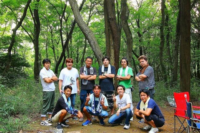 第2回キャンプ (21)