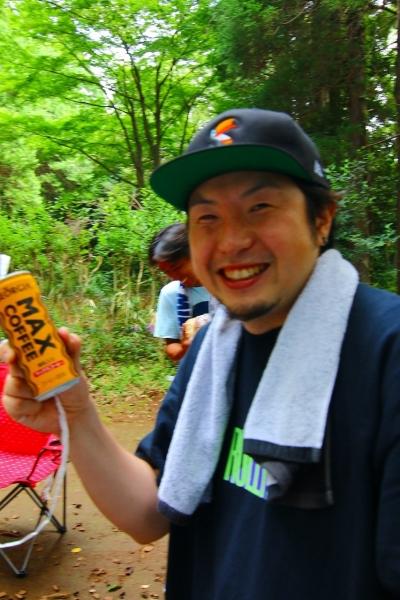 第2回キャンプ (6)