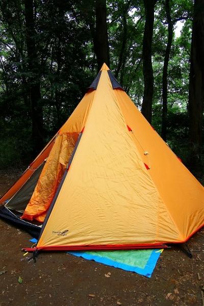 第2回キャンプ (10)