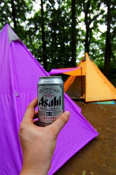 第2回キャンプ (17)