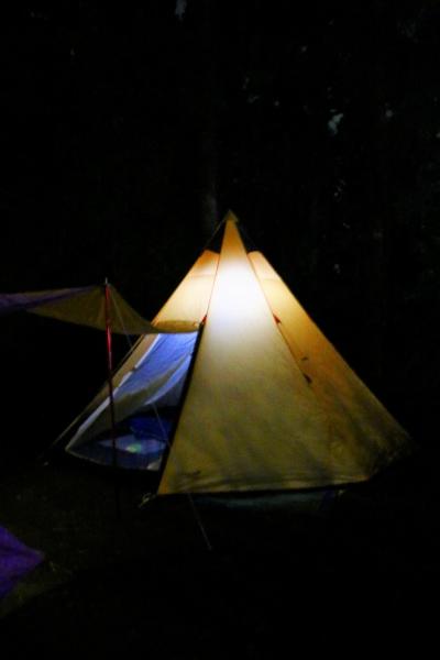 第2回キャンプ (29)