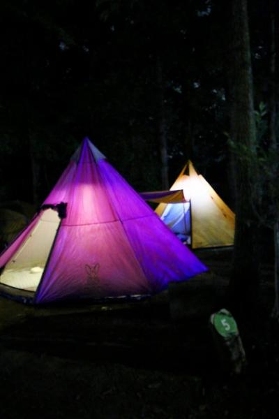 第2回キャンプ (30)