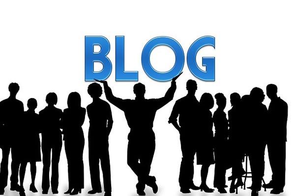 blogger-598x400.jpg