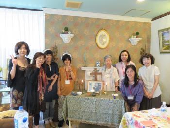 2017_okinawa_ilc_a_convert_20170607103720.jpg