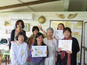 2017_okinawa_ilc_b_convert_20170607103745.jpg