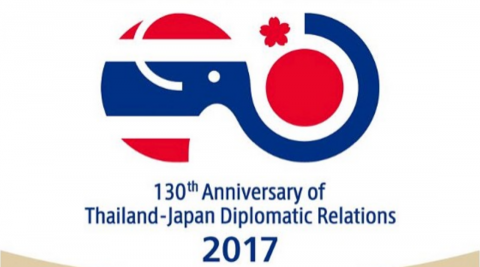 2017-06-171