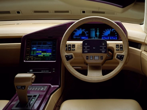 b211ef88dce47039bf4139d6c23be21b--design-interiors-car-interiors.jpg