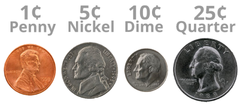 us-coins.png
