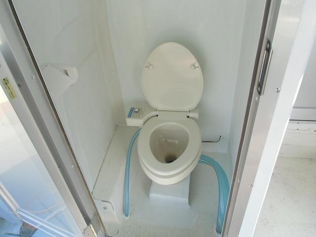CIMG1104 電動トイレ