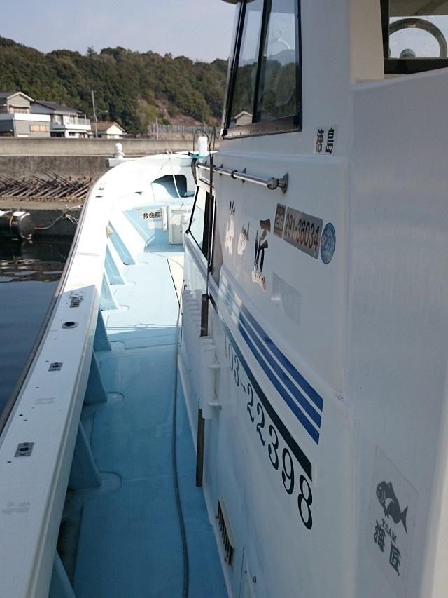 DSC_0021 海匠 左舷前