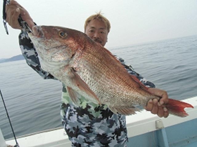 CIMG1125 多田・72cm