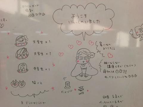 5.19 優さん6