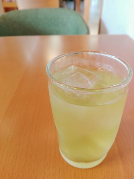 7.29 松華堂茶寮2