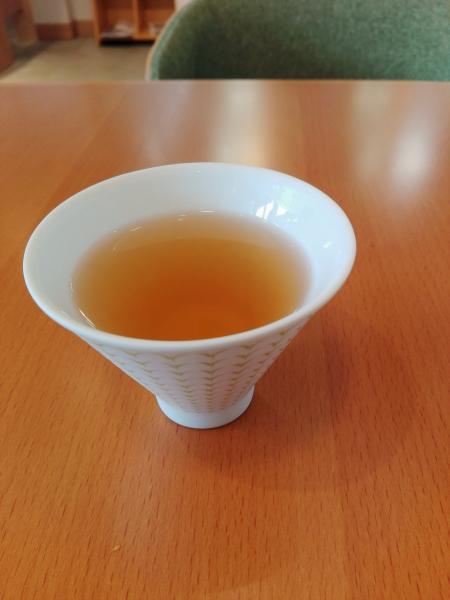 7.29 松華堂茶寮10