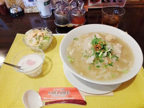 8.5 サワディすみ芳7