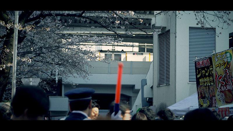 目黒川桜まつり_6_s